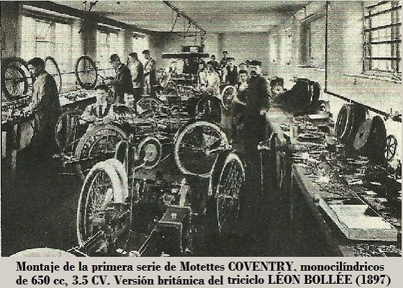 COVENTRY-MOTETTE.jpg